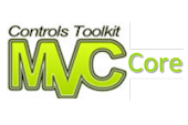 Mvc Controls Toolkit Core