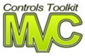 Mvc Controls Toolkit 5